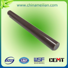 Electrical Fiberglass Insulating Rod