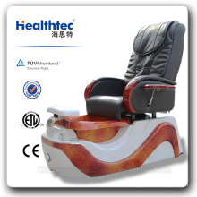 Oferta Especial Pipeless Usado Pedicure Chair com Pipeless Jet Pump (A201-1701)