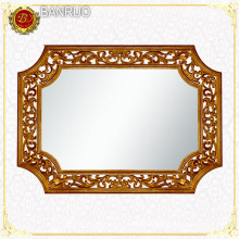 Hand Made Mirror Frame (PUJK08-F0)