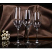 Großhandel Bestnote Weinglas Champagner Cup