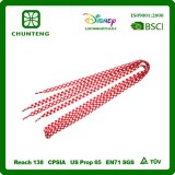good quality hot sell beautiful cheap shoelaces