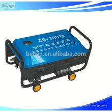 BT380 1-6Mpa 1.6KW 8.3L / Min Kingwash High Pressure Washer