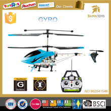 New arrival rc hobby helicopter price long flight time rc helicopter