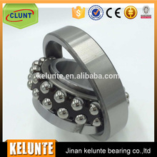 import export bearing Self-Aligning Ball Bearings 1219