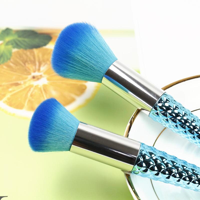 makeup brushes makeup brush set