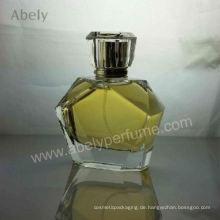 Orientalische Parfums mit hochwertigem Duftöl