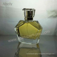Oriental Perfumes with High Quality Fragrance Oil