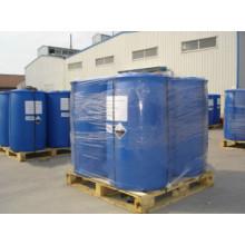 High Quality Solid Powder Sodium Chlorite 80%