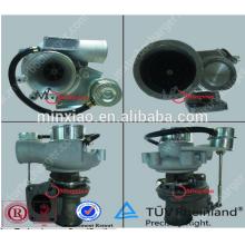 4038790 3599355 Turbocompresseur de Mingxiao Chine