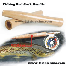 Fly Fishing Rod Cork Handle Grip