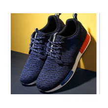 Blue Air: Men′s Sports Shoes