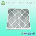 Pre плиссированный воздушный фильтр панели MERV11 для havc