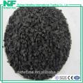 kohlenstoffreicher Koks 10-30mm für die Stahlherstellung