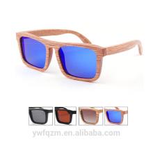 óculos de sol das mulheres óculos de sol para logotipo personalizado