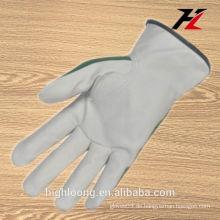 Sicherheit China Mode Handschuhe für Arbeiter
