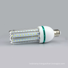 Factory Direct New Style 3W7u LED Corn Light