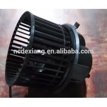 Soplador genuino de alta calidad para Ford Transit V348 7C19 18456 BB