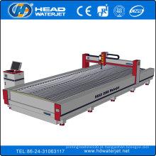 Alta qualidade baixo preço China HEAD cortador de telha cerâmica