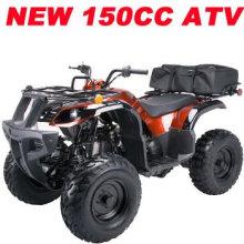 NOVO 150CC CAÇOA ATV (MC-335)