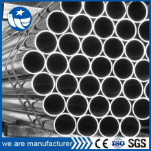 Welded Steel Pipe Scaffold for Building Construction