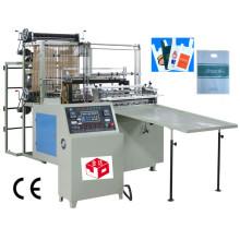 Gbd Flat saco vedação e máquina de corte