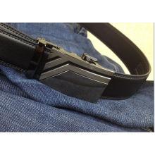 Men Belts (A5-140405)