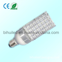 E40 28W LED Street Lights (with CE & RoHS approval)