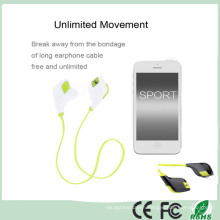 Fashion Sport Running Wireless Headphone with Microphone (BT-788)