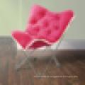 2015 cadeira de borboleta preguiçosa e preguiçosa