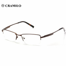 latest trendy branded spectacle frame