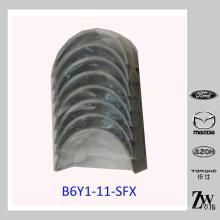 Fabricación Cojinete de la biela para Mazda MX-3 MX-5 B6Y1-11-SFX