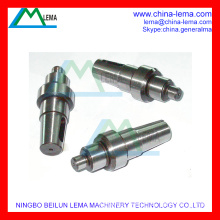 OEM High-Precision Axis Machining Part