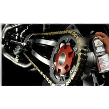 Autokem Chain & Bearing Gear Schmiermittel für Auto / Bike, Fahrrad Ketten Schmiermittel