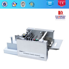 Solid-Ink Coding Machine My-300