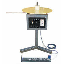 Automatic Label Rewinder Machine (WJFJ350)