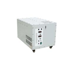 Fuente de alimentación CC de alto voltaje y alta potencia