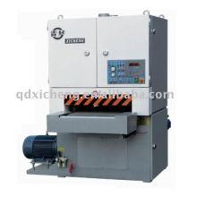 BSG2206 Machine de ponçage du bois
