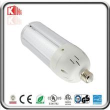 Samsung5630 70W LED CFL E40 E39 E27 LED Maislicht