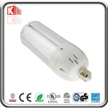 Samsung5630 70W LED CFL E40 E39 E27 LED luz del maíz