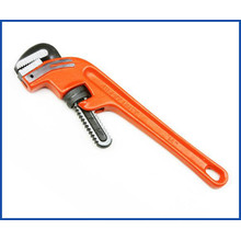 Xzzlgj-0008 American Heavy Duty Pipe Wrench