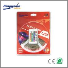Кингунион освещения Различные виды дизайна Led блистер Kit
