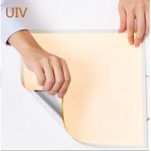 UIV OLED big size indoor lighting flexible oled light panel