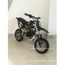 Cheapest Mini Dirt Bike, 49cc Mini Pit Bike Et-Db006