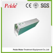 Балласт 3 кВт для УФ-ламп среднего давления