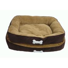 Chine Hot vendre lit pour animaux de compagnie