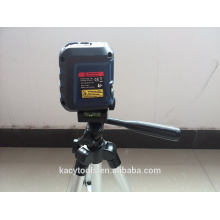Self leveling Cross Line Laser Level
