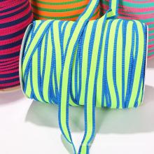 Wholesale swimwear elastic band