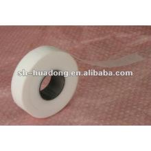 Raspar o material de isolação térmica-película raspada de PTFE