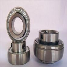 Na202 Pillow Block Insert Bearing