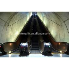 2015 nouveau style scénographe escalier